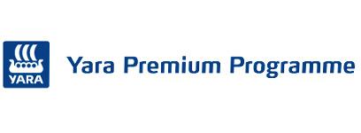 FR Version Logo